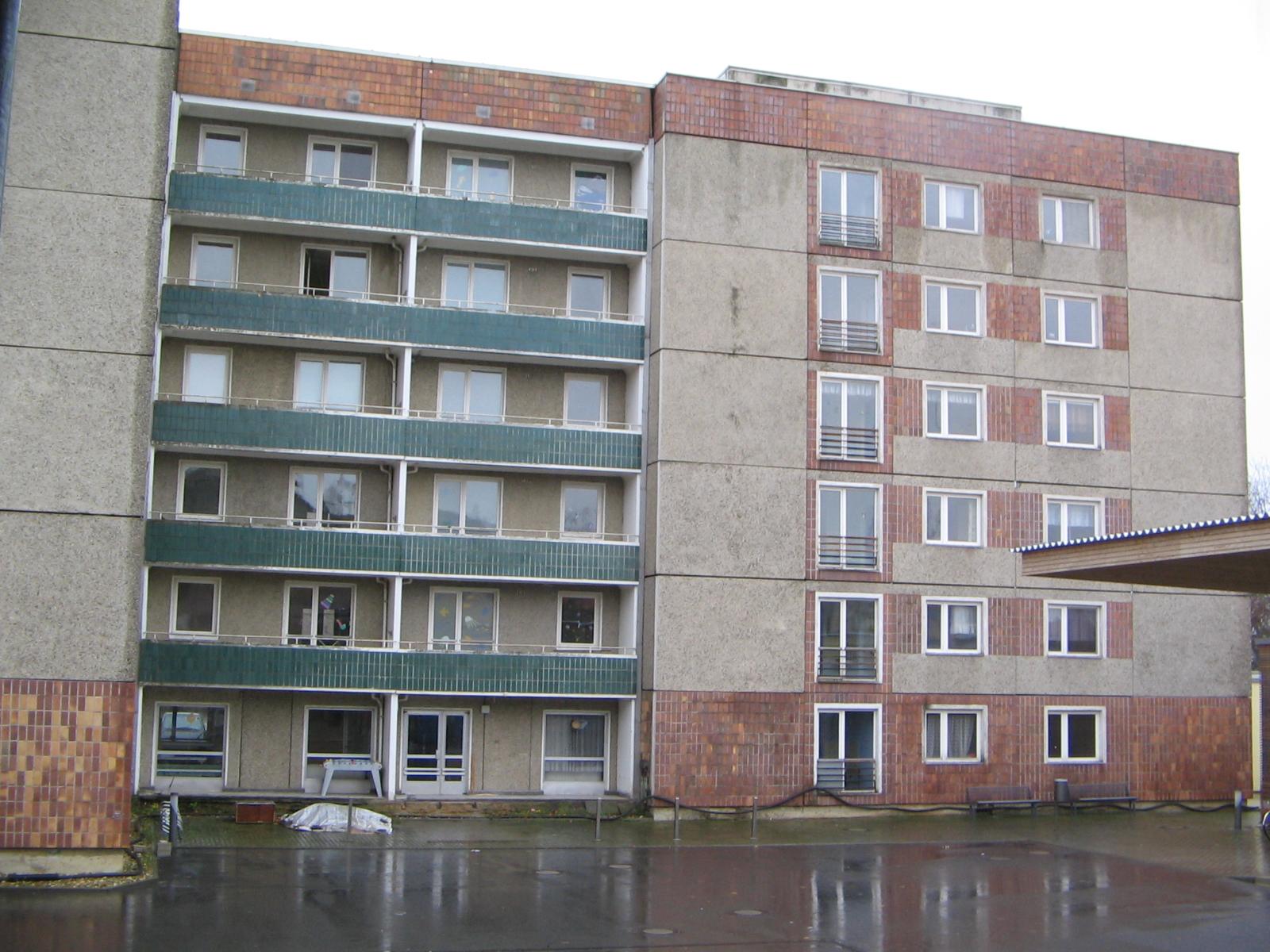 dillinger-str-2-wohnheim-1-vorher