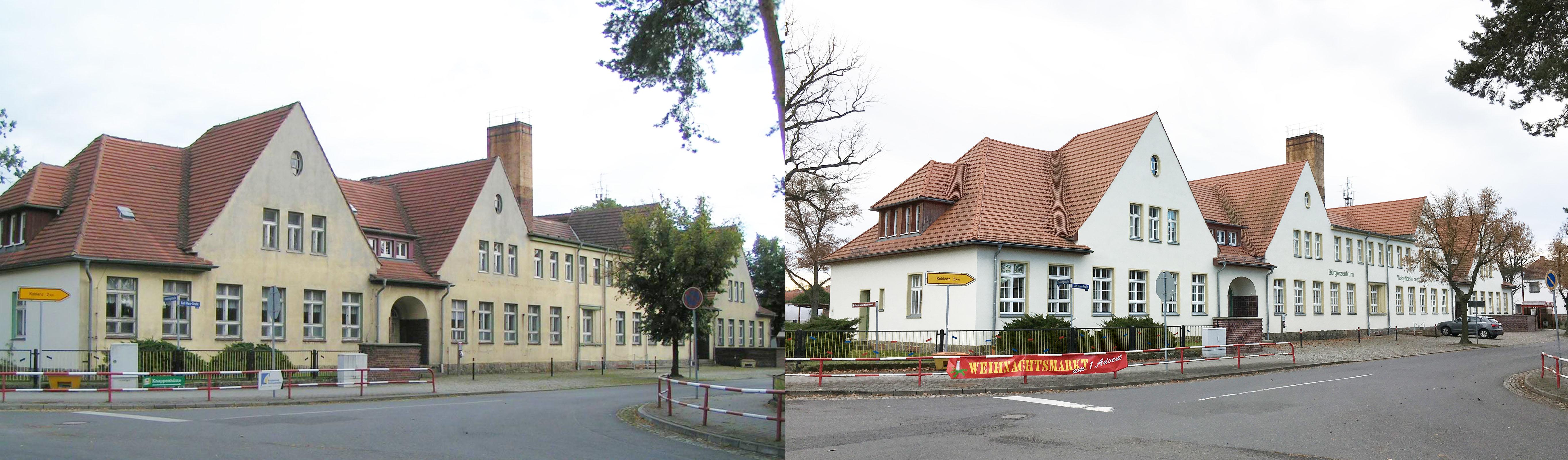 kn-bue-zentrum_schule_vor-umbau_2016