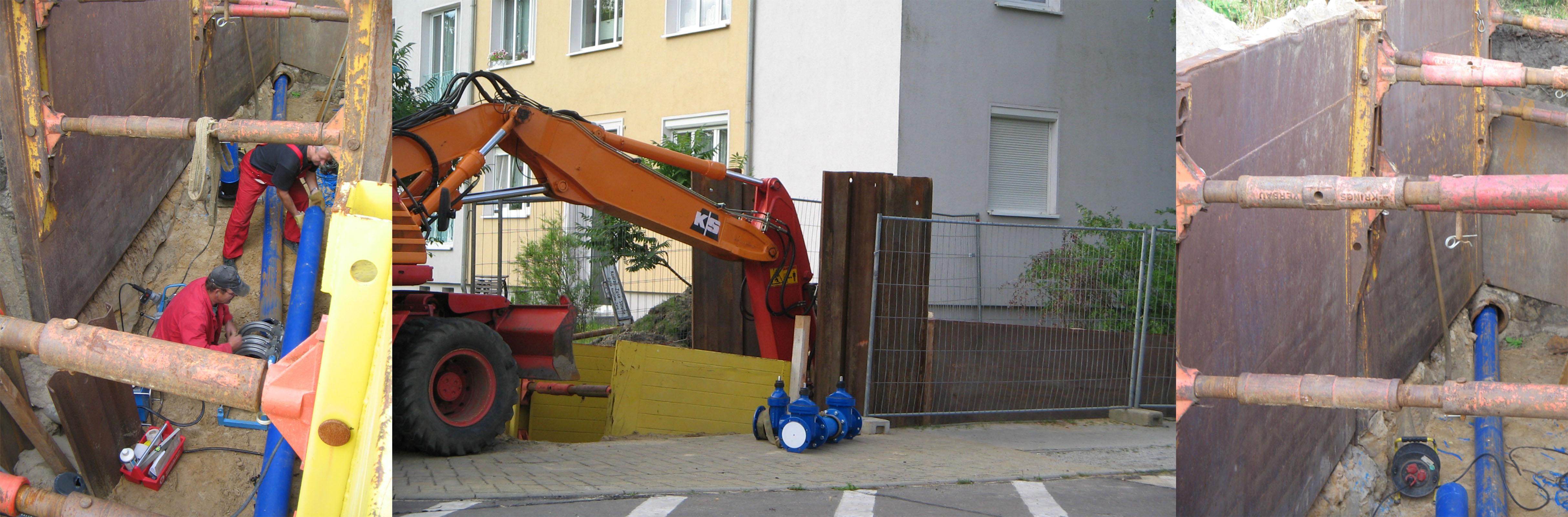 rueckbau-infra_herrmann-str-ecke-zuse-str_2008