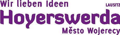 Hoyerswerda Logo