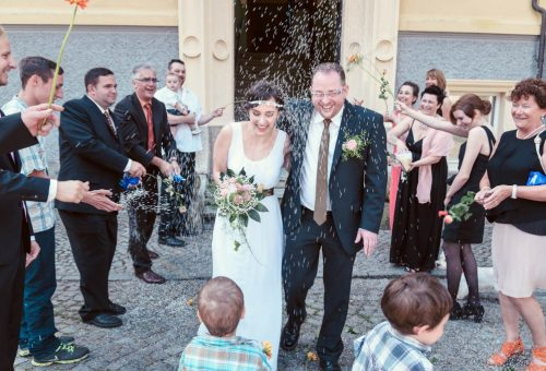 Heiraten in Hoyerswerda