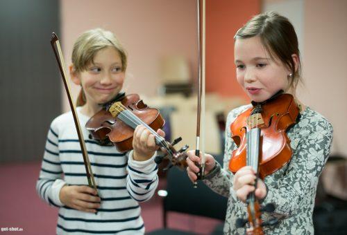 2017_02_22_Musikschule