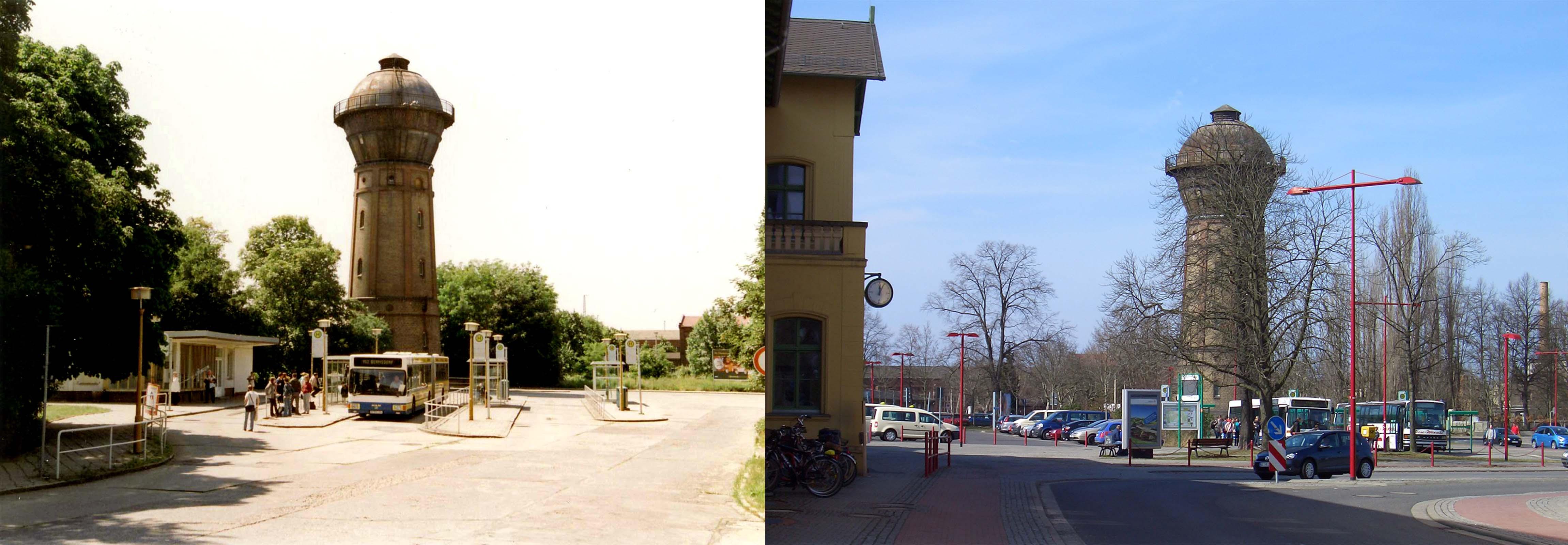 bahnhofsvorplatz_busplatz-vorher_2011