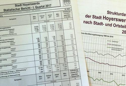 Bild Statistik_neu