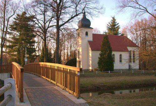 Kapelle_Am_Elstergrund_Dörgenhausen_HY_3