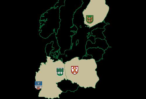 Landkarte angepasst
