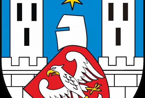 POL_Środa_Wielkopolska_COA
