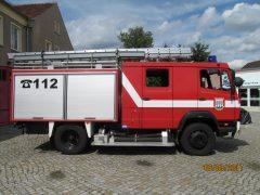 FFW HY-Altstadt_LF 16-TS