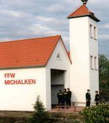 FFW Michalken_GH