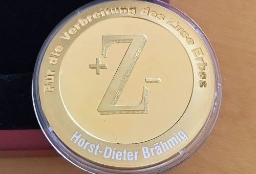 2017_Zuse_Plakette_2