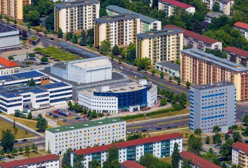 Luftbild_Neustadt_U.Scholz