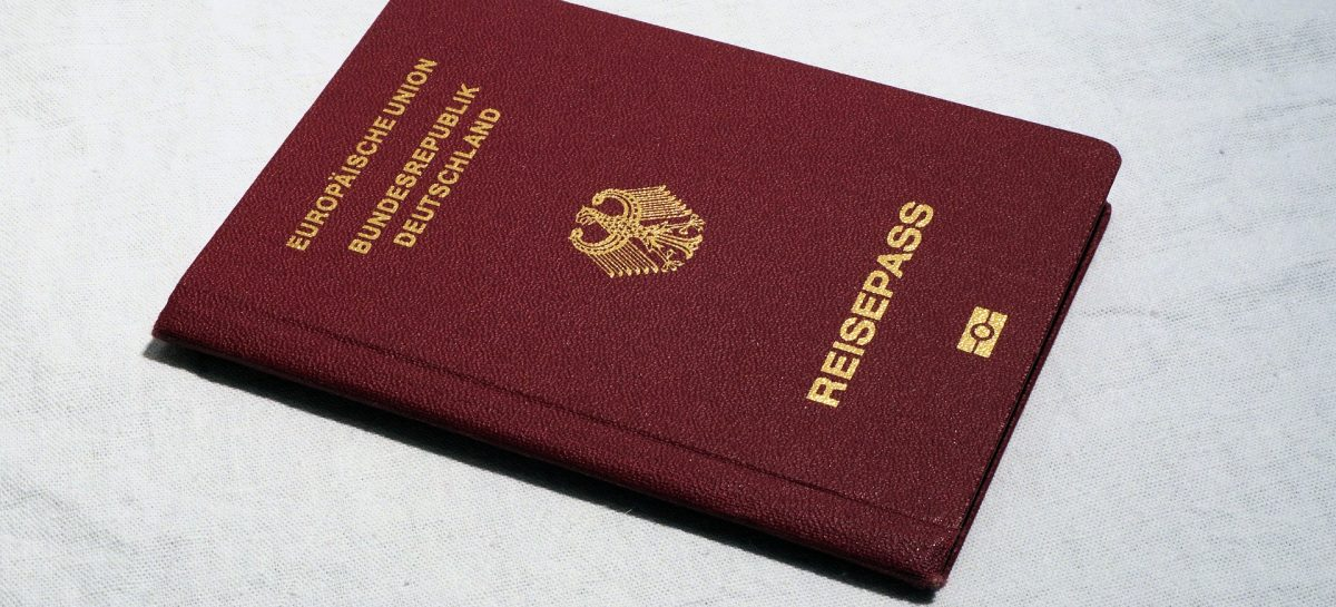 Pass Und Meldewesen Hoyerswerda