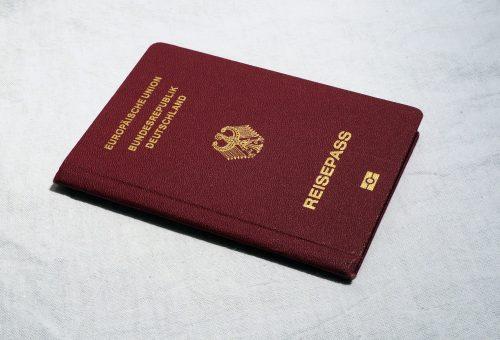 passport-1051697_1920