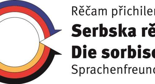 Logo_sorbische_Sprache