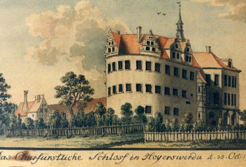 Schloss_1787_2