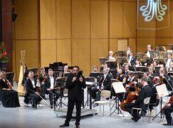 Eröffnungskonzert 53. Musikfesttage Hoyerswerda