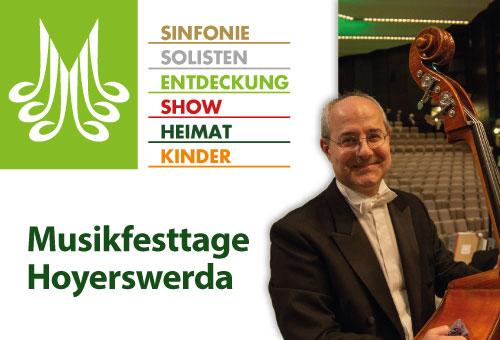 Musikfesttage-Hoyerswerda-2018