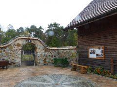 Impressionen KRABAT-Mühle