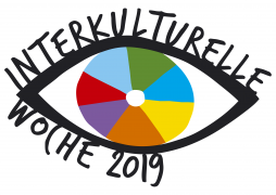 Interkulturelle Woche 2019