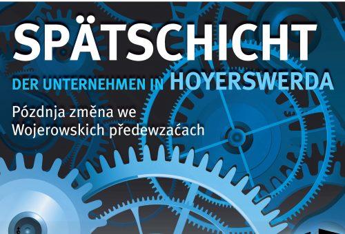 HY-Spaetschicht-A2-DRUCK