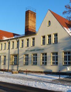 Einladung zur Abschlussveranstaltung und Ergebnispräsentation zur Zukunft des Ortsteils Knappenrode und seiner Energiefabrik