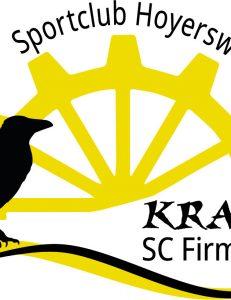 SC-Krabat-Firmenlauf - wird auf September verschoben