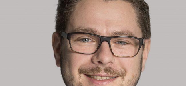 Foto von Alexander Kühne