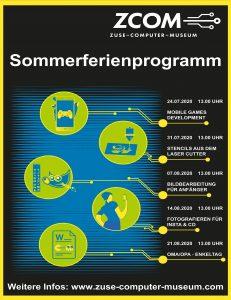 Sommerferienprogramm IV – Fotografieren für Insta&Co.