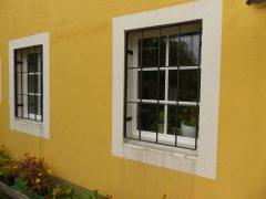 Umgesetzte Projekte des ersten Bürgerhaushaltes Hoyerswerda 2019
