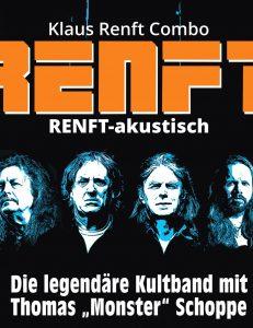 RENFT-akustisch