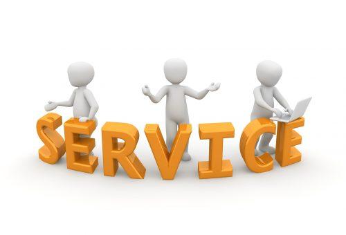 service-1019821_1920_pixabay_kostenlos