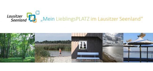 Beitragsbild_LEADER_Fotowettbewerb