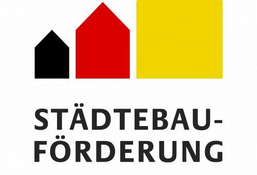 Logo_Städtebauförderung_Web