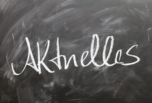 board-1815977_1920_Aktuelles
