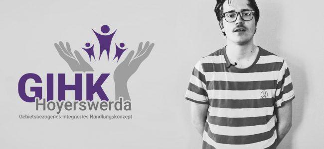 Beitragsbild GIHK-Trailer