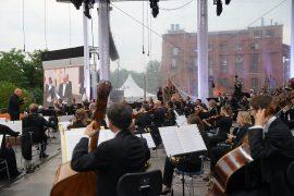 MDR-Sinfonieorchester