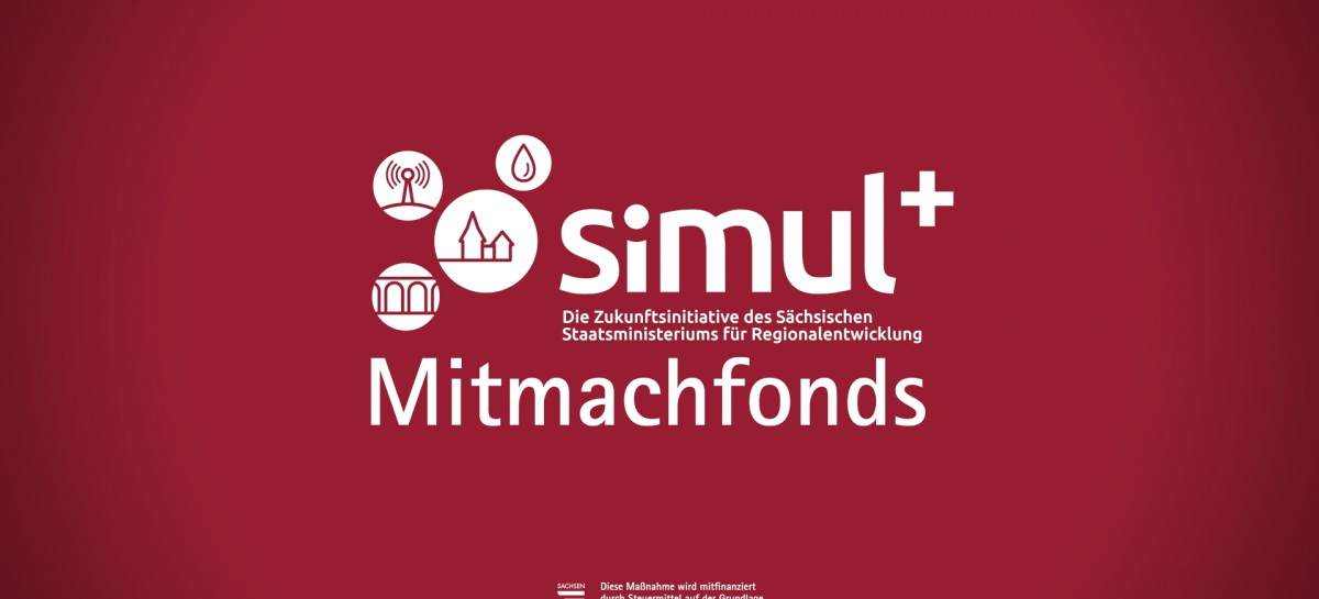 Simulplus Mitmachfonds (Symbolbild)