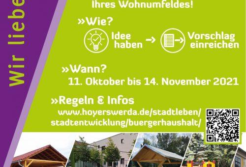 final A1 Poster Bürgerhaushalt 2022_Zeichenfläche 1 – Klein