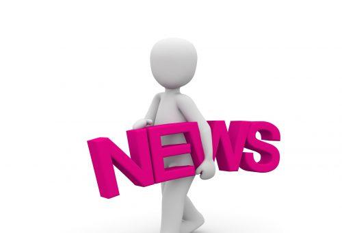 news-g45191d12f_1920_pixabay_kostenlos