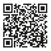 QR-Code zur Umfrage zum Quartierskonzept